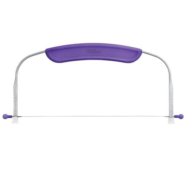 WIlton Adjustable Cake Leveler