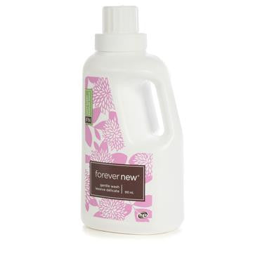 Forever New Liquid Laundry Soap, 910ml