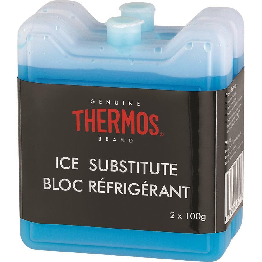 Thermos Ice Pack Ice Substitute