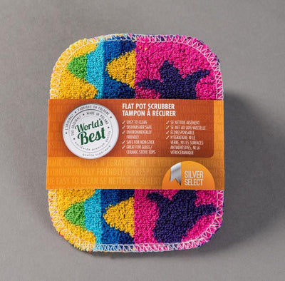 World's Best Pot Scrubber Original