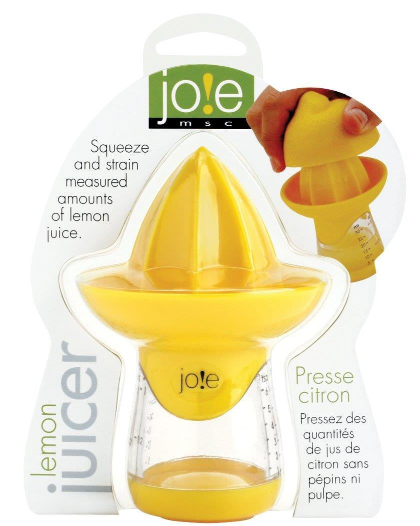 Joie Lemon & Lime Juicer