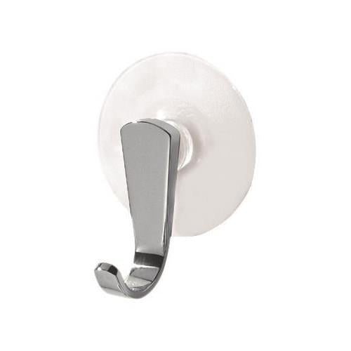 interdesign suction hook