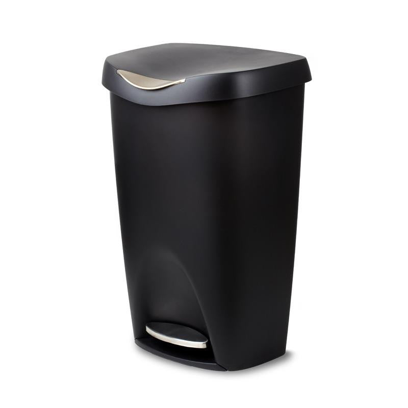 umbra brim garbage can