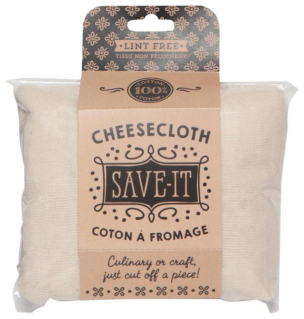 Now Designs Cheese Cloth