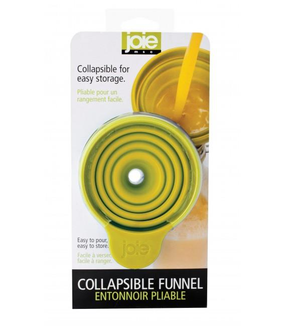 Joie Collapsible Funnel