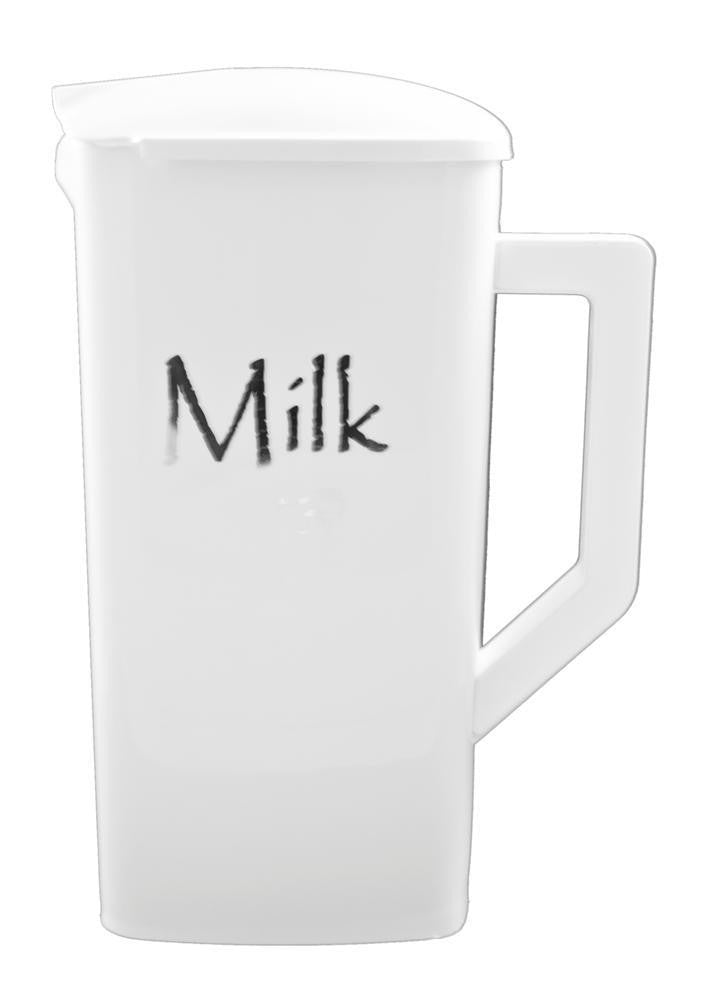 Fox Run Milk Bag Pitcher