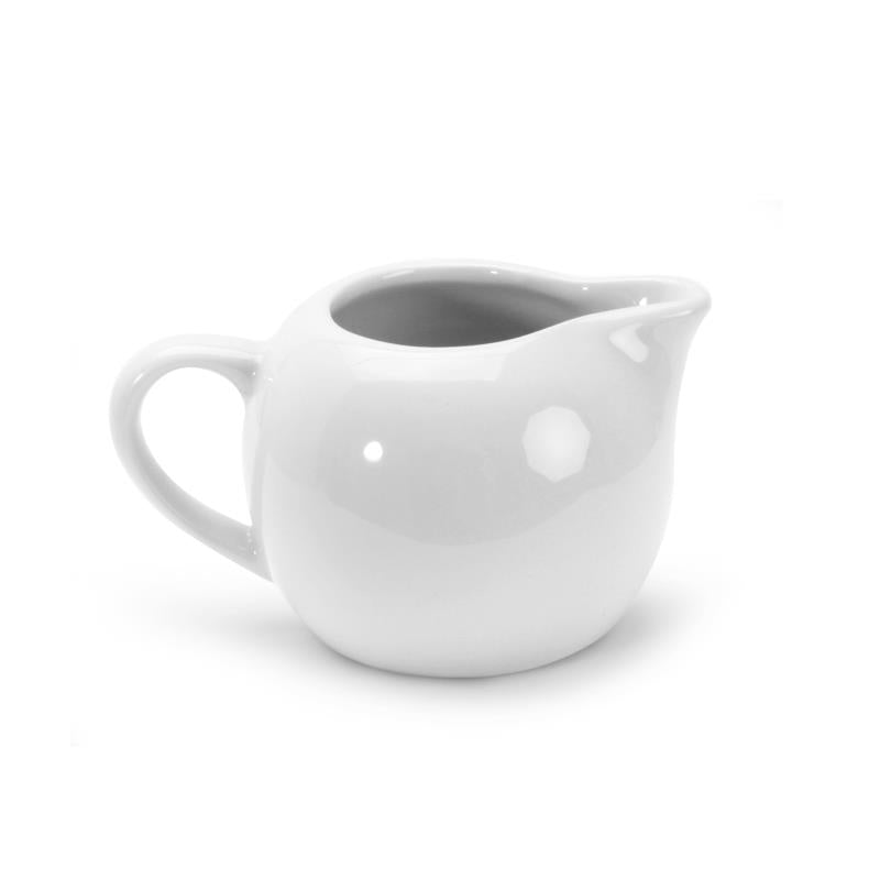 BIA Cream Jug