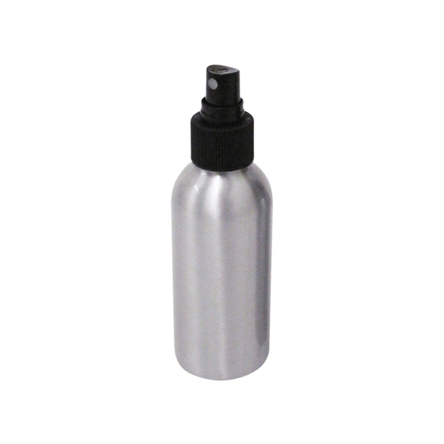 interdesign metro mister bottle