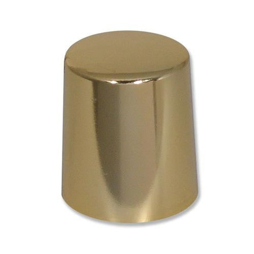 lampe berger stopper gold