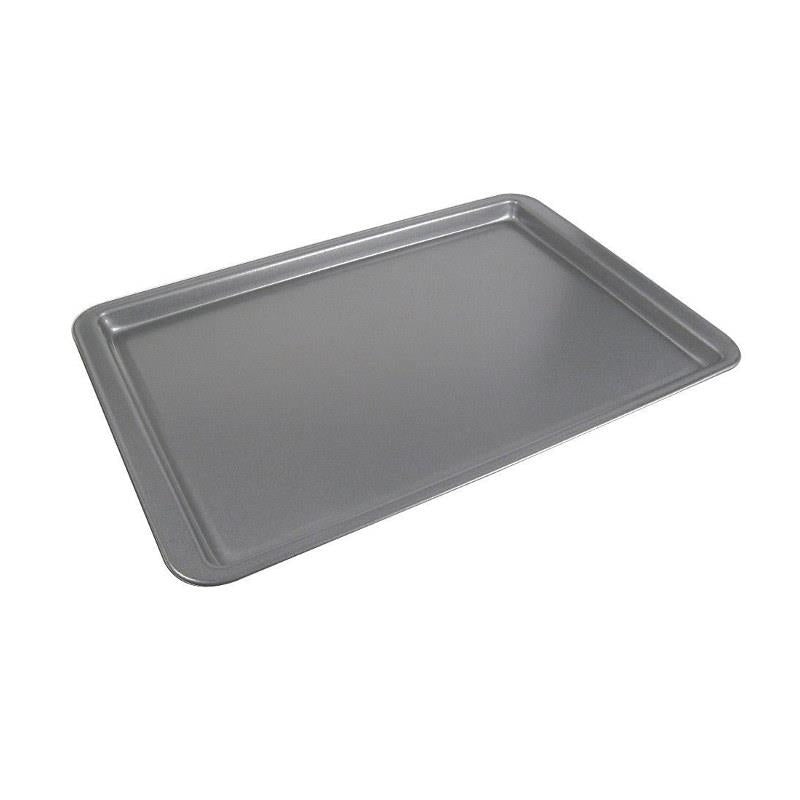 La Patisserie Cookie Sheet