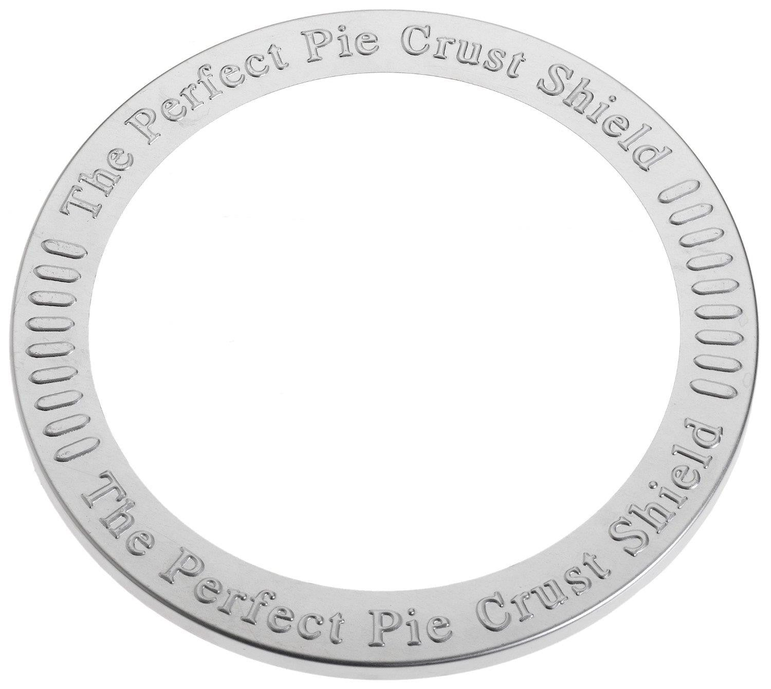 Norpro Pie Crust Shield