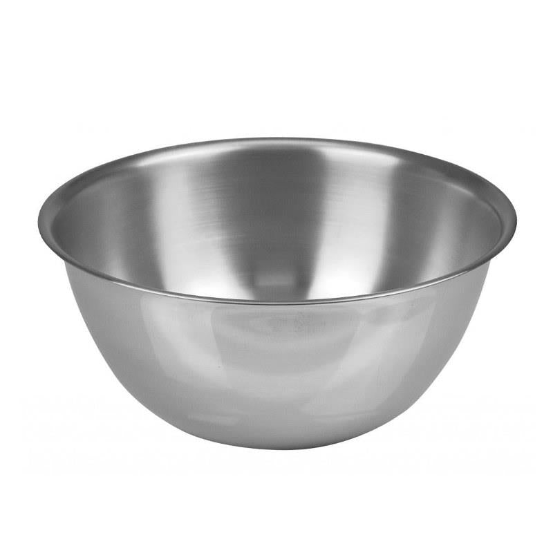 Fox Run Stainless Steel Mixing Bowl