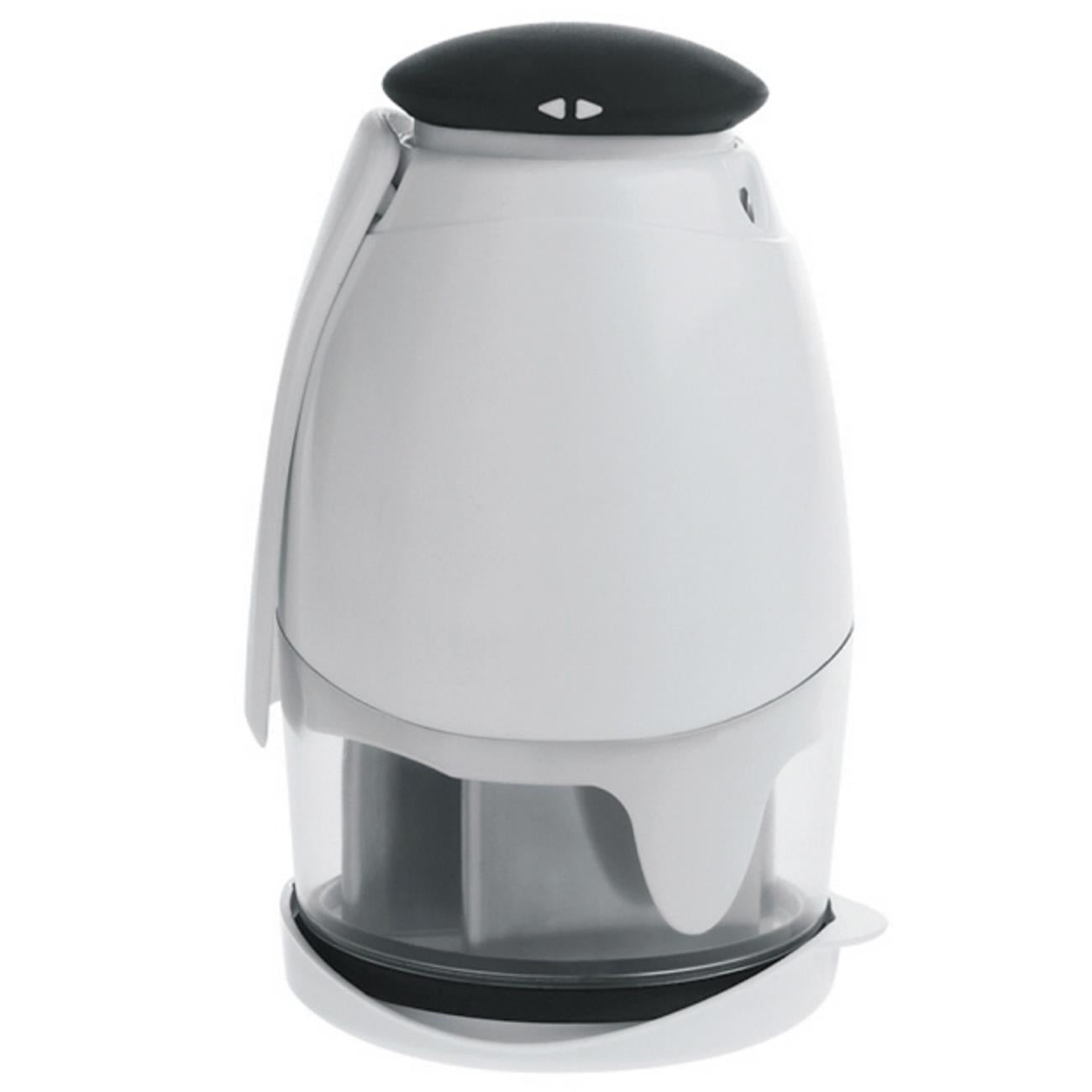 OXO Good Grips Food Chopper large