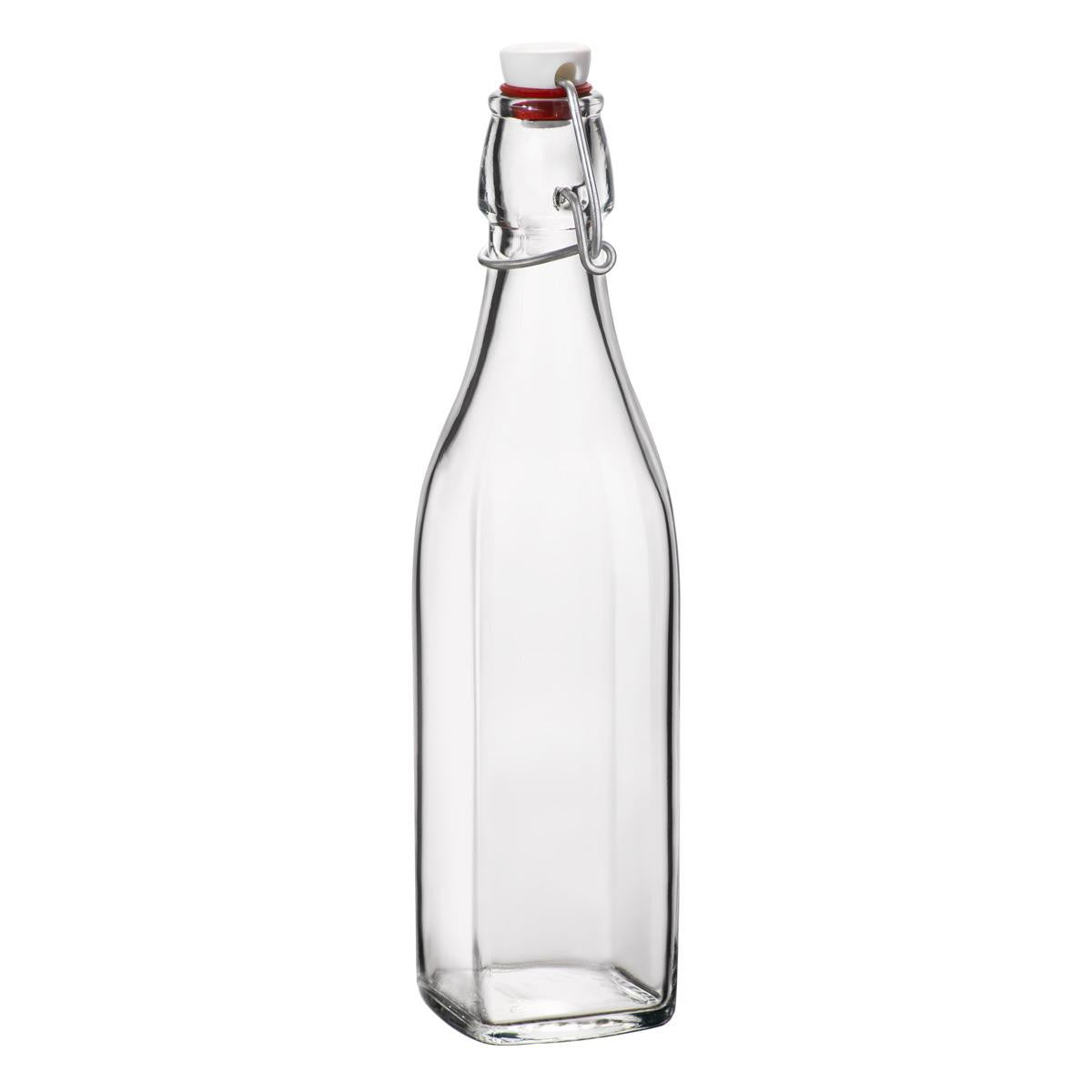 Bormioli Swing Bottle, 17oz