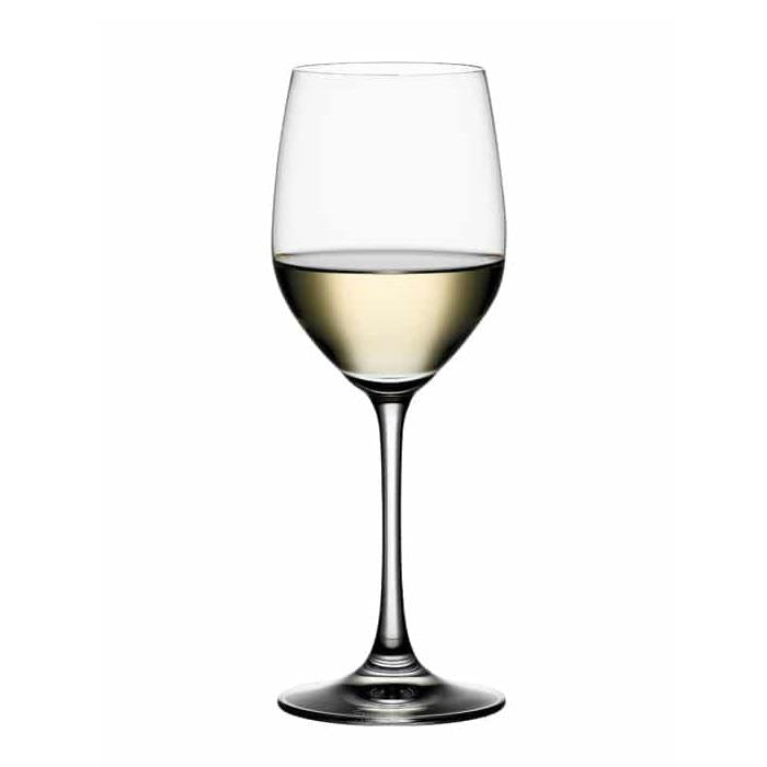 Spiegelau Vino Grande White Wine Glass Set of 4