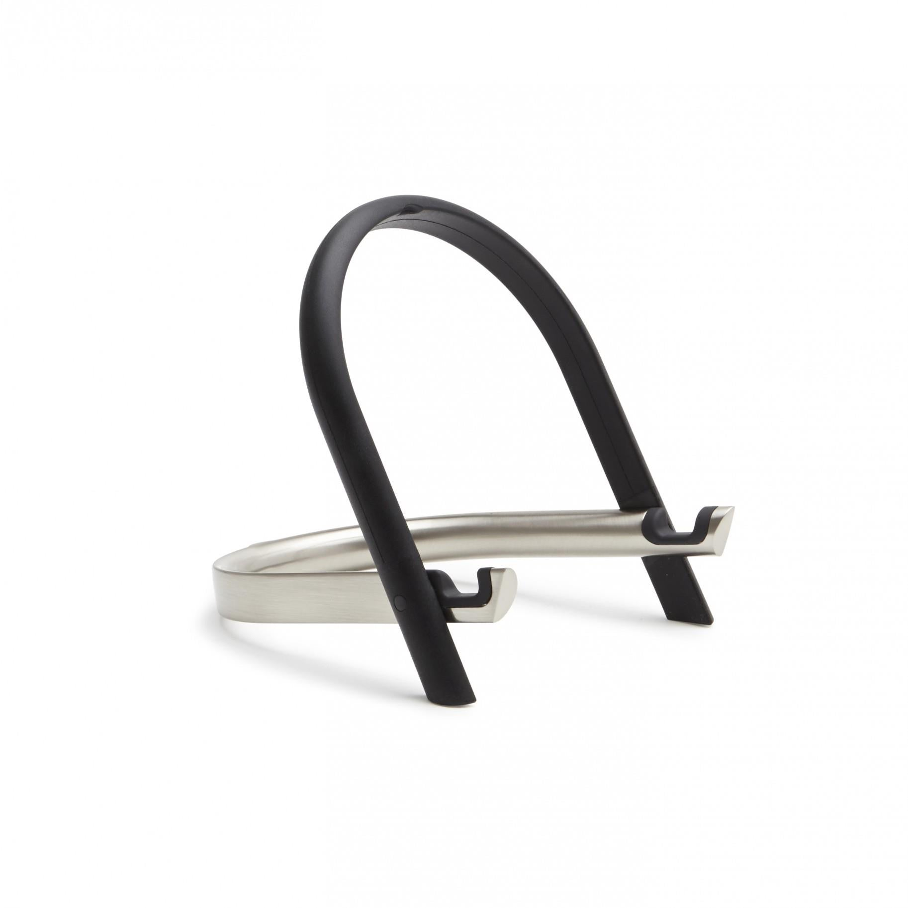 Umbra UDOCK Tablet IPad Holder