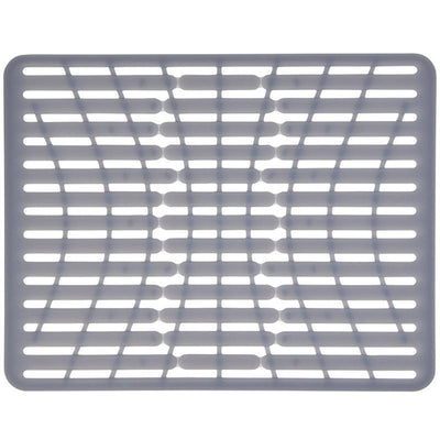 OXO Good Grips Sink Mat