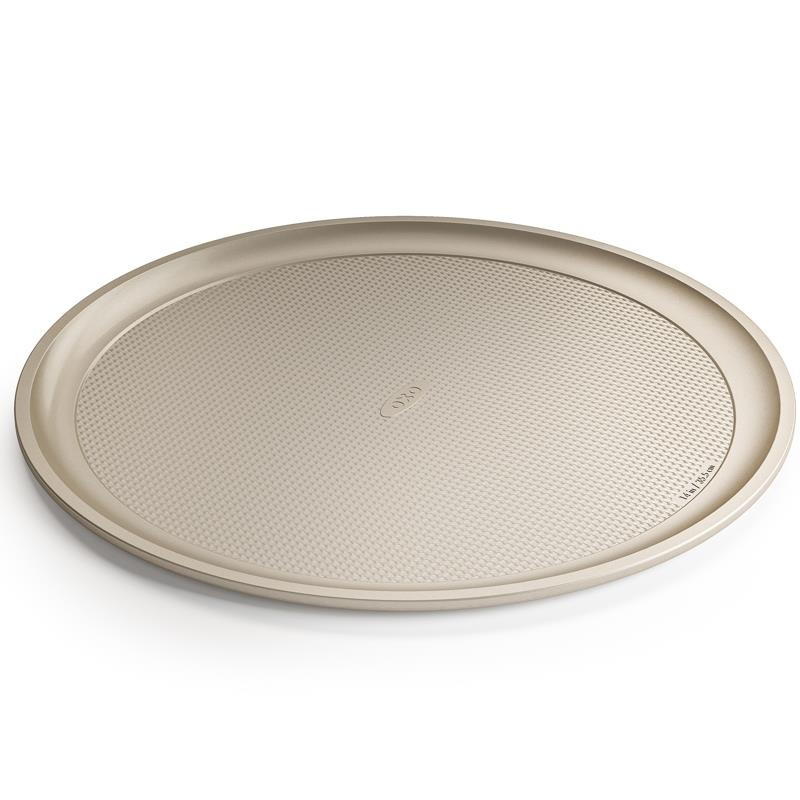 OXO Good Grips Non-Stick Baking Pizza Pan
