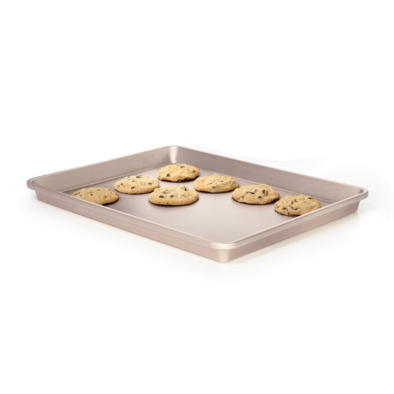 OXO Good Grips Non-Stick Baking Pan