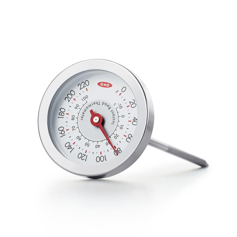oxo good grips instant read thermometer