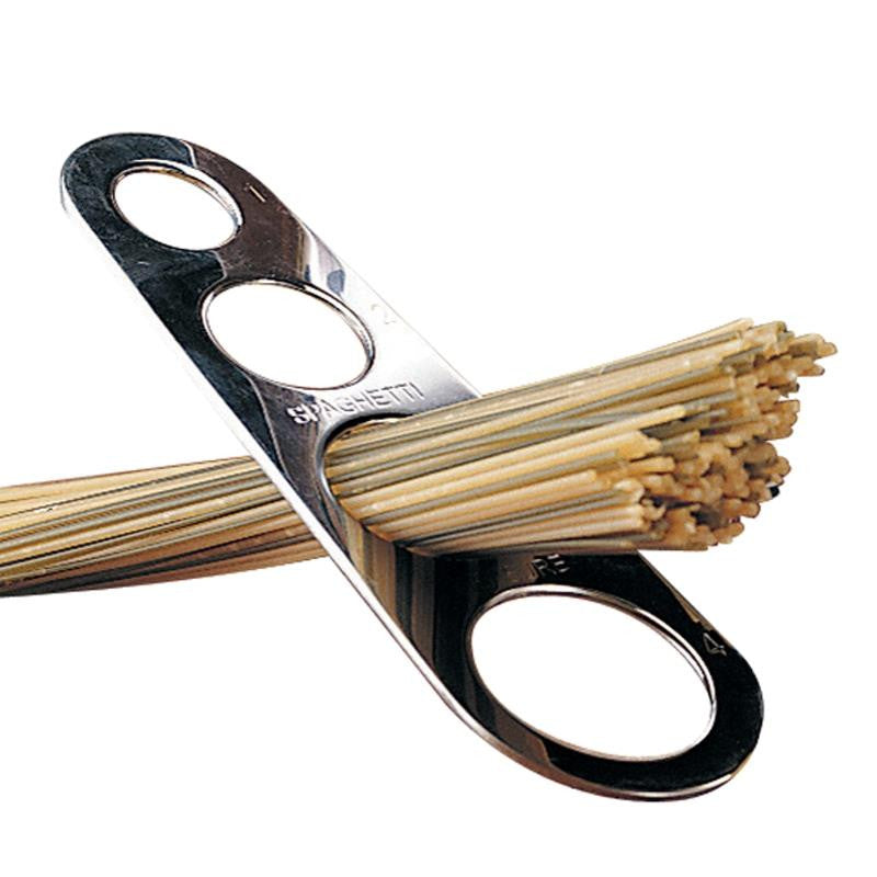 Danesco Spaghetti measure Stainless Steel