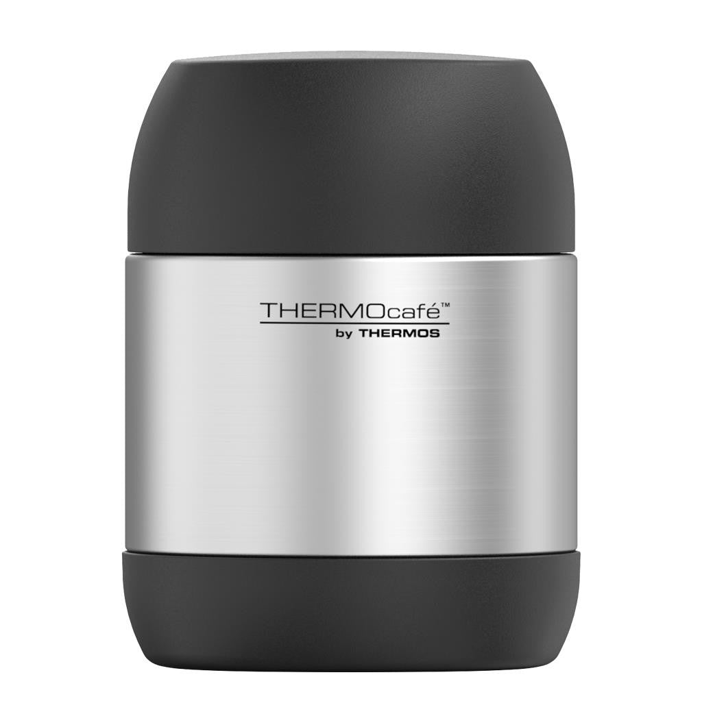 Thermos Thermocafe 12 oz Insulated Food Jar