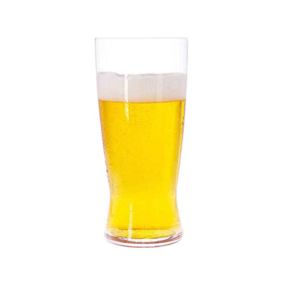 Spiegelau Lager Beer Glass Set of 4