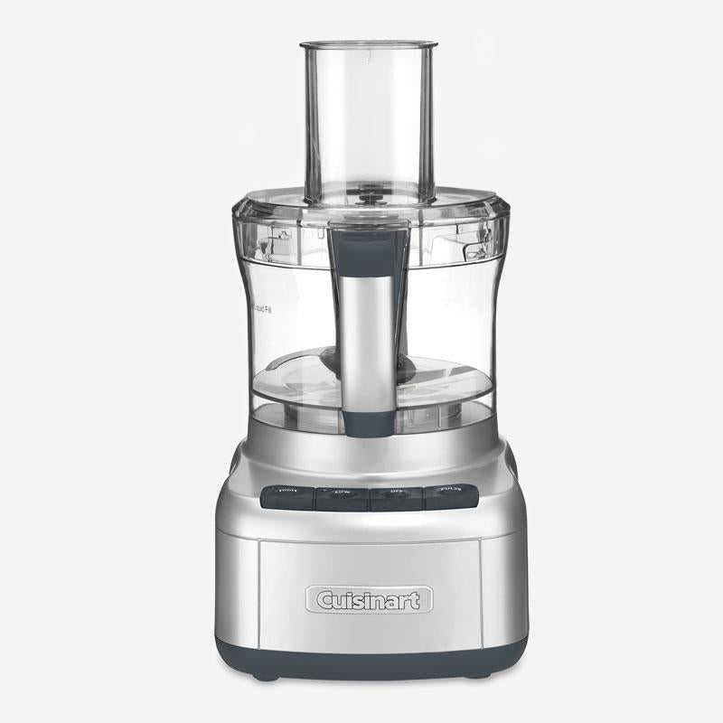 Cuisinart Elemental 8 Cup Food Processor