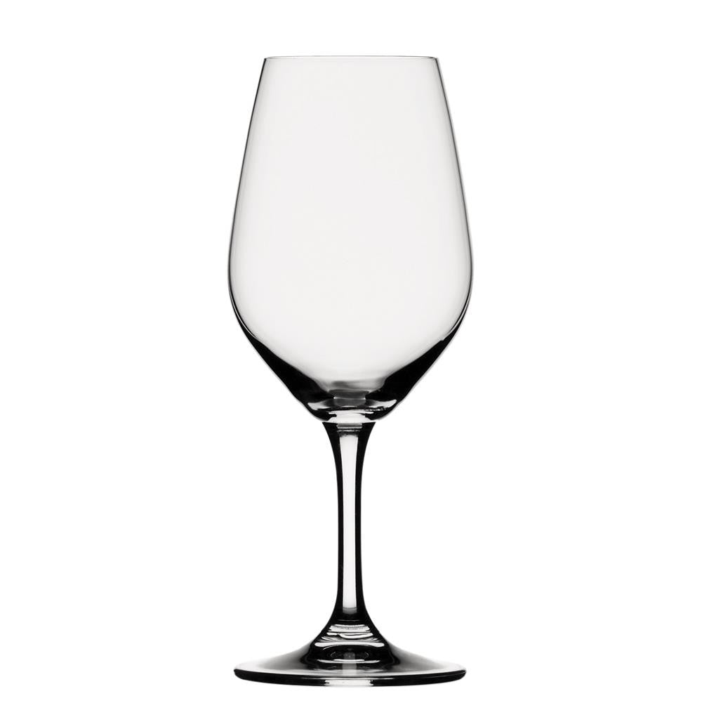Spiegelau Profi Expert Tasting Glass Set of 4