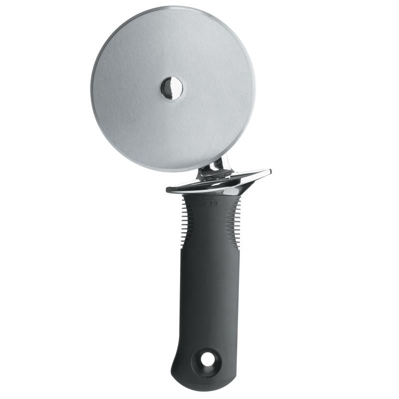 OXO Good Grips Jumbo Wheel Pizza Cutter