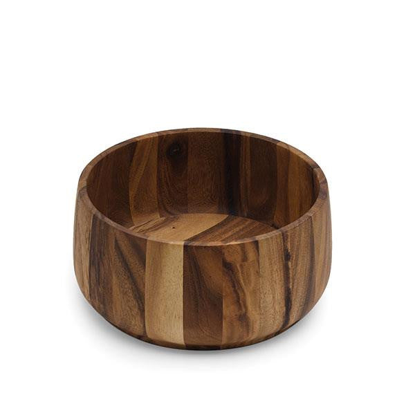 Ironwood Tulip Salad Bowl