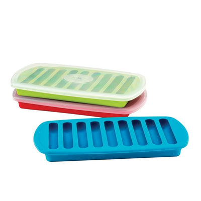 Joie Stick Ice Cube Tray