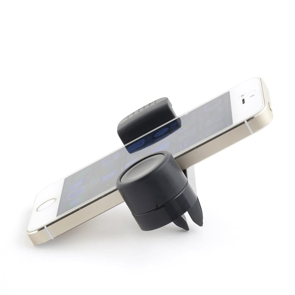 Kikkerland Air Vent Phone Holder For Cars