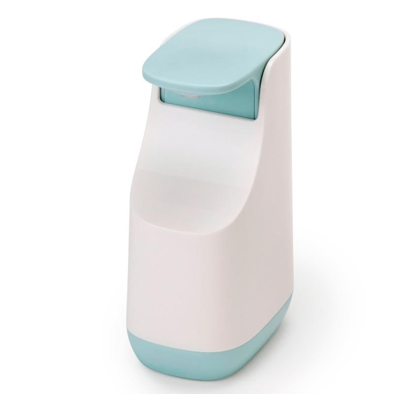 Joseph Joseph Slim Compact Soap Dispenser