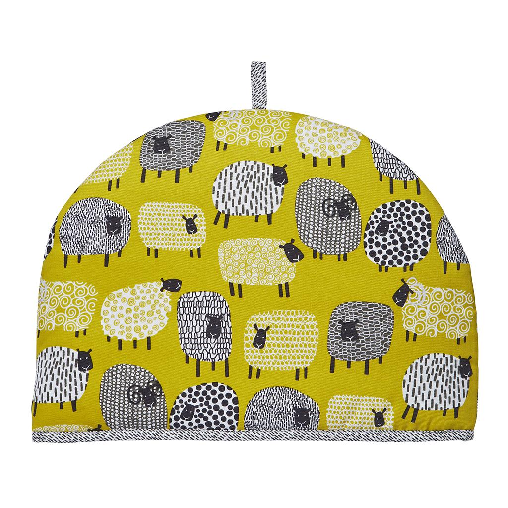 Ulster Weavers Dotty Sheep Tea Cosy