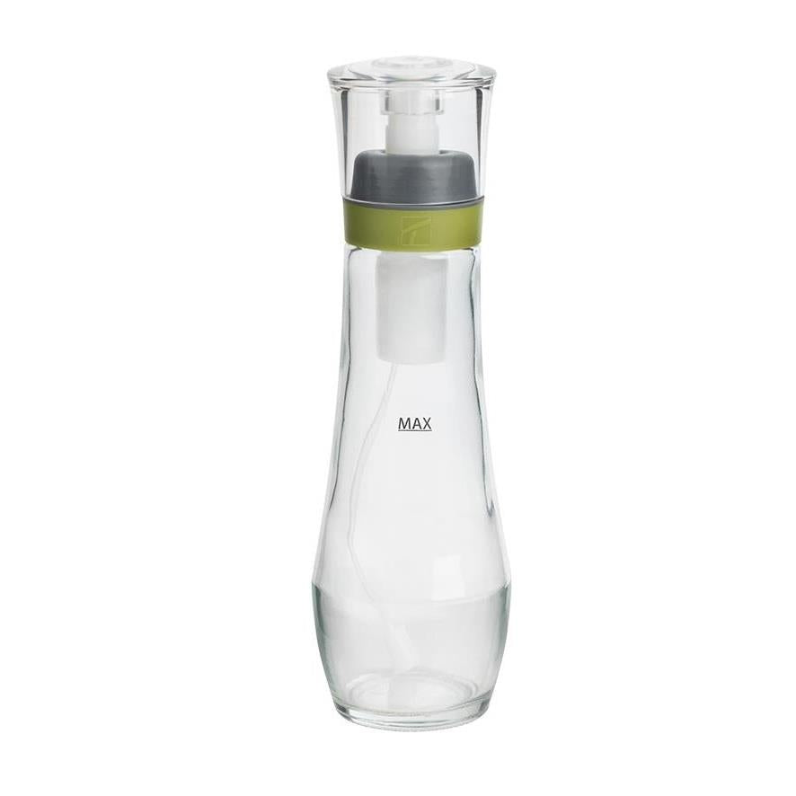 Trudeau Maison Oil Bottle Spray