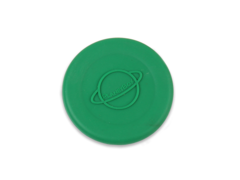 PlanetBox Little & Tall Dipper Replacement Lid