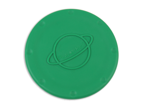 PlanetBox Big Dipper Replacement Lid