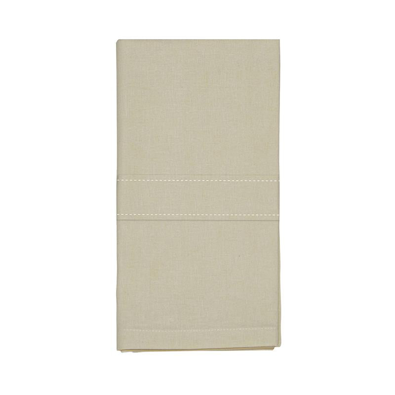 Harman Tan Napkin Cloth