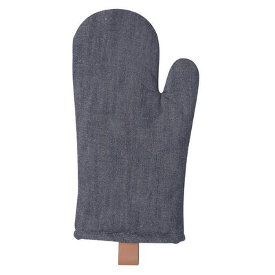 Now Designs Denim Renew Oven Mitt