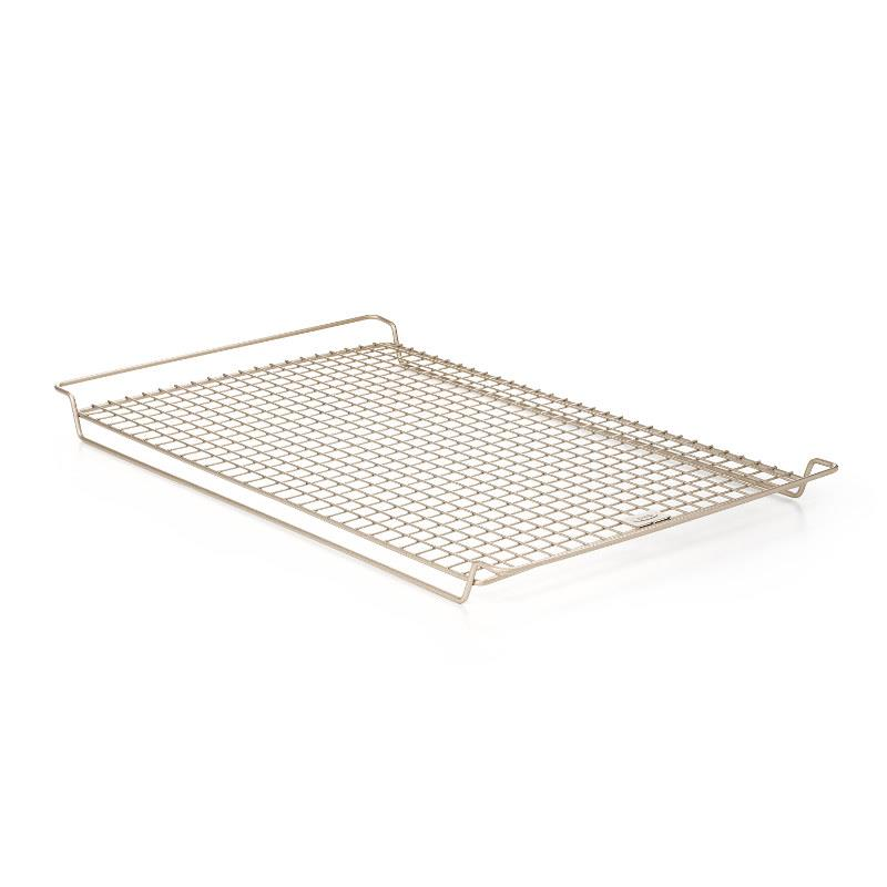 OXO Cooling Rack & Baking Rack
