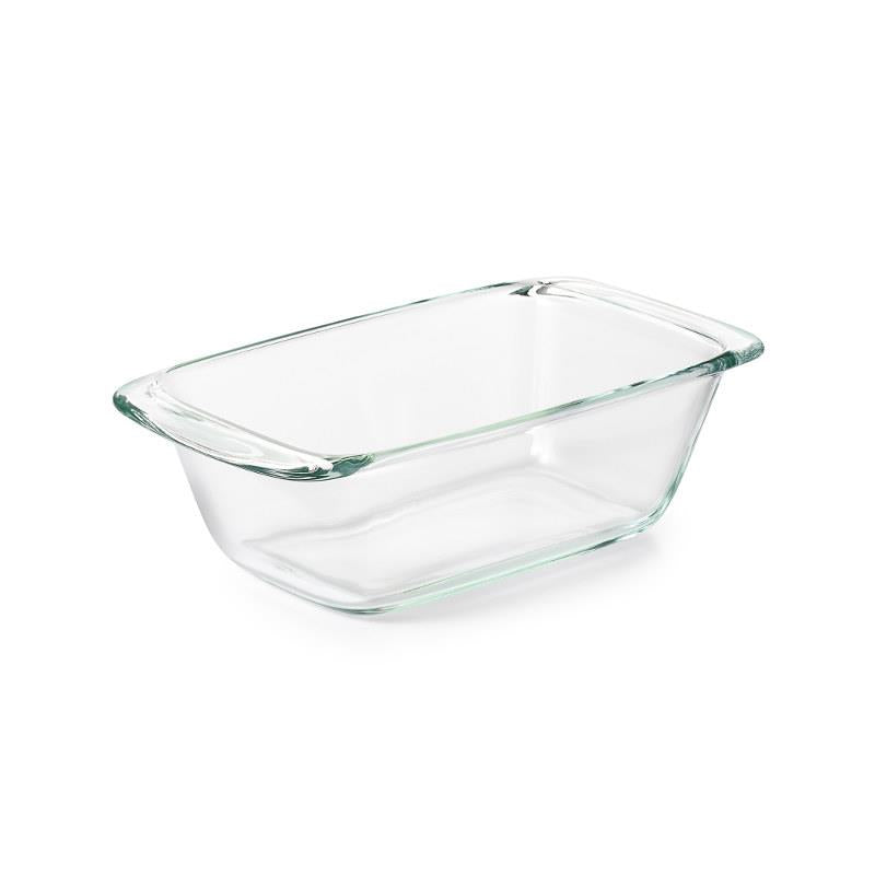 OXO Glass Loaf Pan