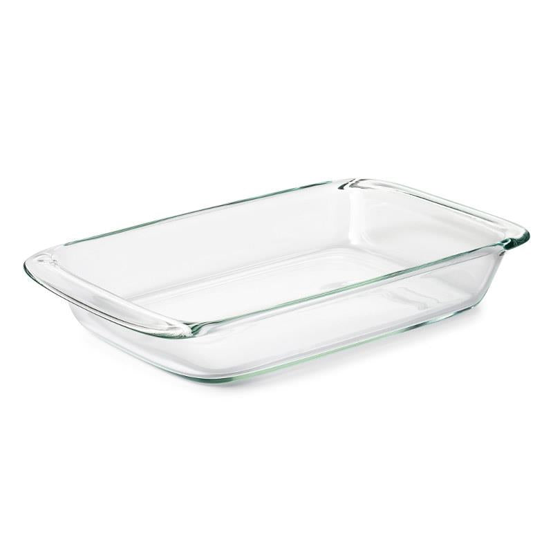 OXO Glass Baking Dish