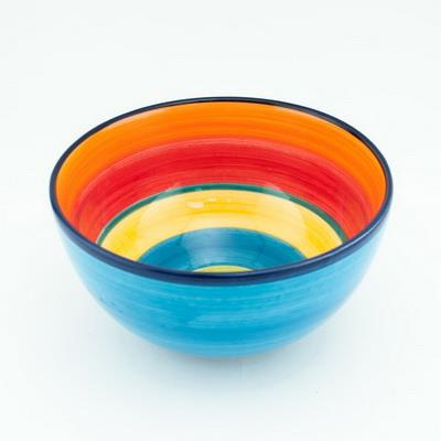 Fiesta Medium Serving Bowl