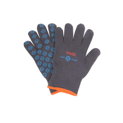 Mobi Cool Touch Oven Mitt