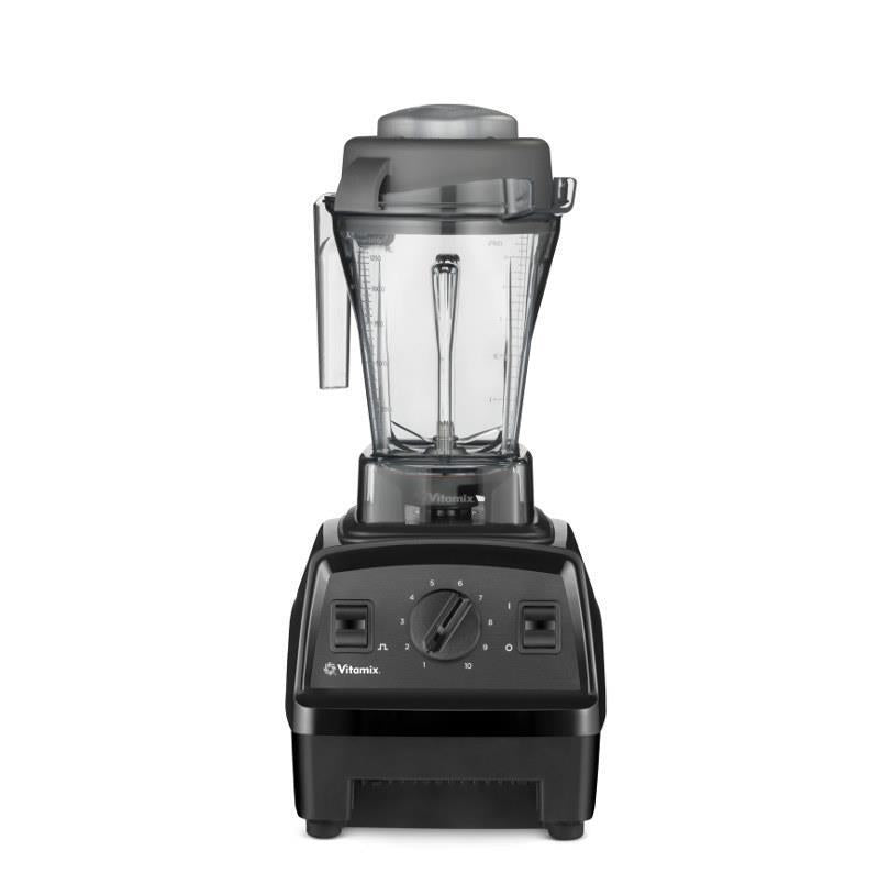 Vitamix Explorian Series E310 10-Speed Blender