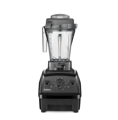 Vitamix Explorian Series E-310 Blender