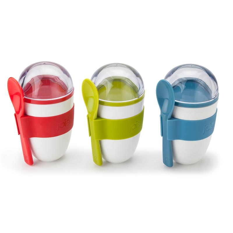 Joie Yogurt On the Go Container