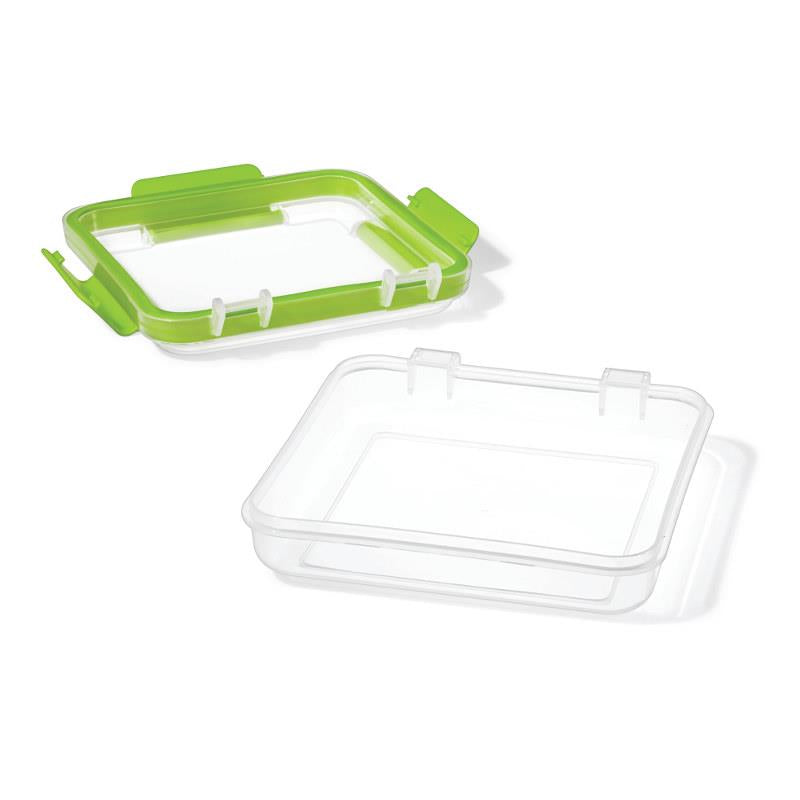 Starfrit Easy Lunch Square Sandwich Container