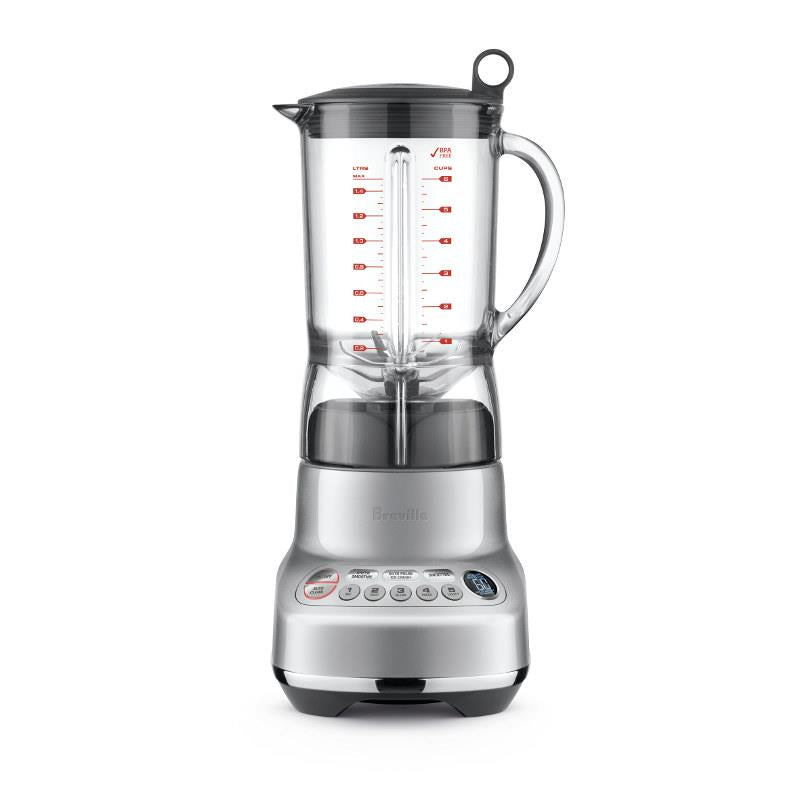 Breville Fast & Furious 5 Speed Blender